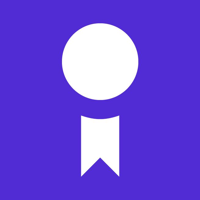 .NET API Reviews